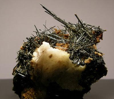 antimonit_25032009