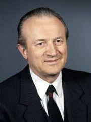 Jozef LENÁRT