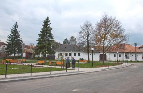 centrum1